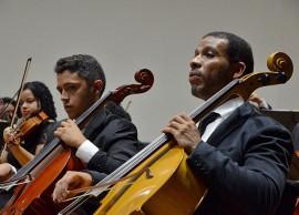 05.03.15 concerto ospb fotos roberto guedes 245 270x194 - Ricardo prestigia abertura da temporada 2015 da Orquestra Sinfônica da Paraíba