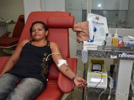 06.03.15 saude hemocentro fotos vanivaldo ferreira 84 270x202 - Hemocentro inicia Campanha Feminina de Doação de Sangue
