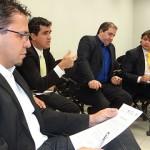 09.03.15 pm_pleneja_acao_represao_qualificada (6)