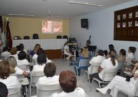 09.03.15 saude dia mulheres fotos max brito 111 270x191 - Governo segue com programação de saúde em comemoração ao Dia Internacional da Mulher