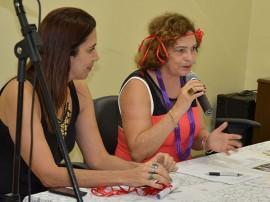 10.03.15 HOSPITAL CLEMENTINO FRAGA FOTOS VANIVALDO FERREIRA 11 270x202 - Políticas públicas para mulheres são destaque em palestra no Clementino Fraga
