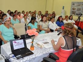 10.03.15 HOSPITAL CLEMENTINO FRAGA FOTOS VANIVALDO FERREIRA 23 270x202 - Políticas públicas para mulheres são destaque em palestra no Clementino Fraga