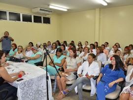 10.03.15 HOSPITAL CLEMENTINO FRAGA FOTOS VANIVALDO FERREIRA 27 270x202 - Políticas públicas para mulheres são destaque em palestra no Clementino Fraga