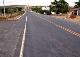 11.02.15 estrada catole boa vista cg sinalizao fotos claudio goes 19 270x192 - Governador inaugura rodovia que beneficia 350 mil habitantes