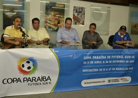 13.03.15 copa sub15 fotos vanivaldo ferreira 22 270x192 - Lançada a 3a edição da Copa Paraíba de Futebol Sub 15