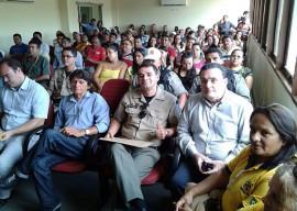 16.03.15 detran 3 270x192 - Detran qualifica agentes para municipalização do trânsito de Alagoa Grande
