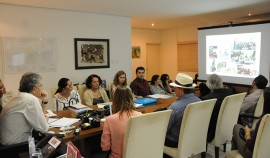20.03.15 caravana coracao fotos jose marques 3 270x158 - Ricardo discute ampliação do tratamento de crianças cardiopatas