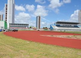 23.02.15 vila olimpica fotos vanivaldo ferreira 29 270x194 - Ricardo inaugura Vila Olímpica Parahyba no próximo sábado