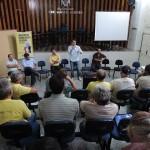 23.03.15 orcamento_democratico_estadual (8)