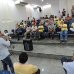 23.03.15 orcamento_democratico_estadual (9)