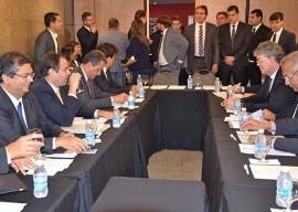 25.03.15 governadores encontro governadores brasilia 2 270x192 - Governadores do Nordeste definem pauta para encontro com Dilma