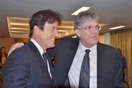 25.03.15 governadores encontro governadores brasilia 6 270x180 - Governadores do Nordeste definem pauta para encontro com Dilma