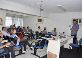 26 03 15 Reunião Conselho Sipia CT 1 270x192 - Governo realiza formação para conselheiros tutelares sobre Sistema de Informação