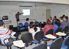 26 03 15 Reunião Conselho Sipia CT 4 270x192 - Governo realiza formação para conselheiros tutelares sobre Sistema de Informação