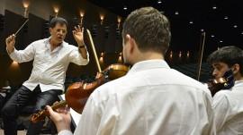 26.02.15 ospb fotos roberto guedes 137 270x151 - Orquestra Sinfônica da Paraíba lança temporada 2015 nesta quinta-feira