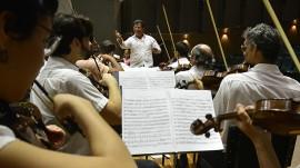 26.02.15 ospb fotos roberto guedes 182 270x151 - Orquestra Sinfônica da Paraíba lança temporada 2015 nesta quinta-feira
