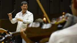 26.02.15 ospb fotos roberto guedes 25 270x151 - Orquestra Sinfônica da Paraíba lança temporada 2015 nesta quinta-feira