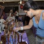 26.03.15 feira de artesanato_cendac__fotos_roberto guedes (2)
