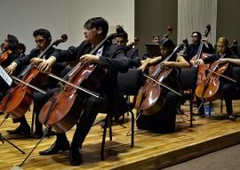 26.03.15 orquestra sinfonica jovem©robertoguedes 17 270x191 - Casa lotada marca abertura da temporada da Orquestra Jovem da Paraíba