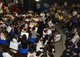 30.03.15 ricardo projeto prima fotos Alberi Pontes10 270x193 - Ricardo assiste ao primeiro grande concerto de 2015 do Prima, em Cabedelo