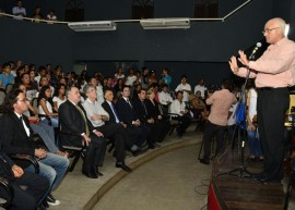 30.03.15 ricardo projeto prima fotos Alberi Pontes16 270x193 - Ricardo assiste ao primeiro grande concerto de 2015 do Prima, em Cabedelo