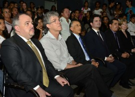 30.03.15 ricardo projeto prima fotos Alberi Pontes17 270x193 - Ricardo assiste ao primeiro grande concerto de 2015 do Prima, em Cabedelo