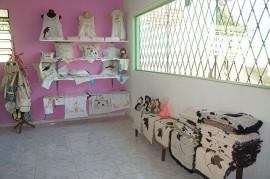 31.03.15 artesoes contam infraestrutura produzir 1 270x179 - Governo do Estado entrega Central de Bordadeiras em Alagoa Nova