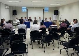 Agricultores de Paulista 2 270x191 - Governo prepara agricultores de Paulista para comercializar produtos ao Pnae