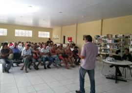 Barrag. Subterr. Frei Martinho 1 270x191 - Governo e Prefeitura de Frei Martinho vão construir barragens subterrâneas