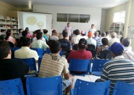 Barrag. Subterr. Frei Martinho 3 270x191 - Governo e Prefeitura de Frei Martinho vão construir barragens subterrâneas