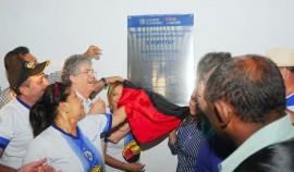 CAJAZEIRAS PERPETÃO 5 270x158 - Ricardo entrega Perpetão totalmente reformado e ampliado