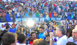CAJAZEIRAS PERPETÃO 7 270x158 - Ricardo entrega Perpetão totalmente reformado e ampliado