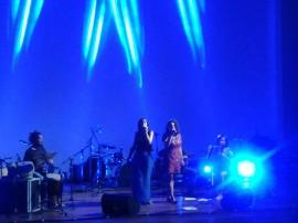 Erica Maria e Lara Sales 270x202 - Em Campina Grande: Governo abre programação Cultural do Dia Internacional da Mulher