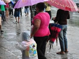 Fotos Chuvas evandro 21 270x202 - Aesa prevê mais chuvas no Litoral, Brejo e Agreste nesta terça-feira