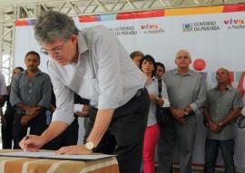 GUARABIRA INCENTIVOS SETOR CERAMICO 3 270x191 - Ricardo assina decreto concedendo incentivo fiscal às indústrias da cerâmica vermelha