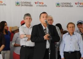 GUARABIRA INCENTIVOS SETOR CERAMICO 4 270x191 - Ricardo assina decreto concedendo incentivo fiscal às indústrias da cerâmica vermelha