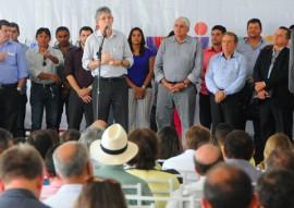 GUARABIRA INCENTIVOS SETOR CERAMICO 7 270x191 - Ricardo assina decreto concedendo incentivo fiscal às indústrias da cerâmica vermelha