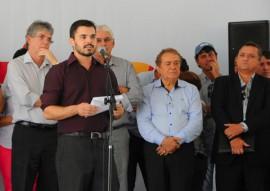GUARABIRA INCENTIVOS SETOR CERAMICO PRESIDENTE DO SINDICATO 5 270x191 - Ricardo assina decreto concedendo incentivo fiscal às indústrias da cerâmica vermelha
