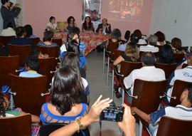 Iphaep palestra foto joao francisco 18 270x191 - Iphaep realiza fórum sobre patrimônio cultural imaterial