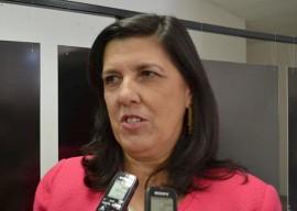 Ligia Feliciano 3 270x192 - Em Campina Grande: Vice-governadora participa de seminário sobre mulher no espaço público