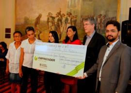 M S DA MULHER ABERTURA FOTOS ZE MARQUES 3 270x191 - Ricardo libera créditos e lança campanha das mulheres