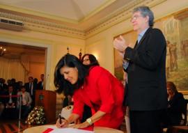 M S DA MULHER ABERTURA FOTOS ZE MARQUES 6 270x191 - Ricardo libera créditos e lança campanha das mulheres