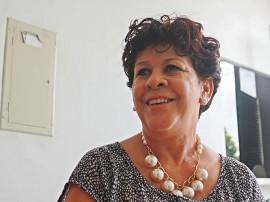 RICARDOPUPPE Lucia Cristina Chefe nucleo qualidades1 270x202 - Melhoria da qualidade das amostras biológicas é tema de oficina no Lacen-PB