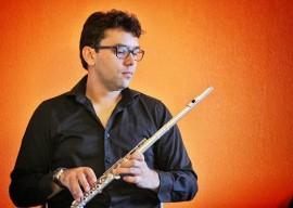 Renan Rezende 270x192 - Orquestra Sinfônica Jovem abre temporada 2015 com apresentação oficial nesta quinta-feira