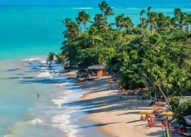 Revista MTur 2015 270x194 - Campanha nacional destaca pontos turísticos da Paraíba