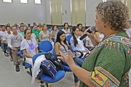 RicardoPuppe Juliano Moreira Servidores 012112 1024x6831 270x180 - Servidores do Juliano Moreira têm manhã de cuidados e atividades terapêuticas
