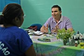 RicardoPuppe Juliano Moreira Servidores 1 1024x6831 270x180 - Servidores do Juliano Moreira têm manhã de cuidados e atividades terapêuticas