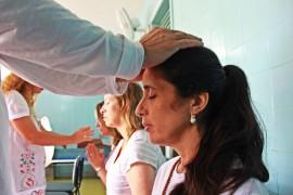 RicardoPuppe Juliano Moreira Servidores 1024x683 270x180 - Servidores do Juliano Moreira têm manhã de cuidados e atividades terapêuticas