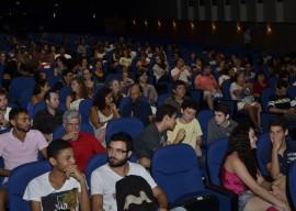 SSC0005 270x192 - Espetáculos gratuitos marcam Dia Mundial do Teatro e Nacional do Circo na Paraíba