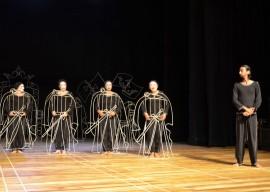 SSC0025 270x192 - Espetáculos gratuitos marcam Dia Mundial do Teatro e Nacional do Circo na Paraíba